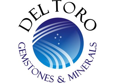 Del Toro Gemstones & Minerals