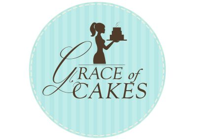 Grace of Cakes