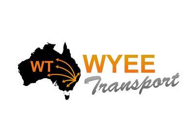 Wyee Transport Logo